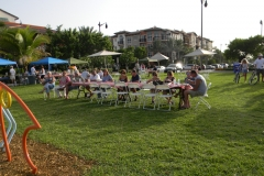 bugfest-2012-12
