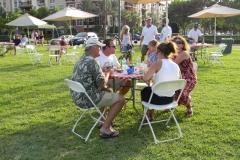 bugfest-2012-13