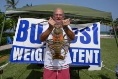 bugfest-2012-14