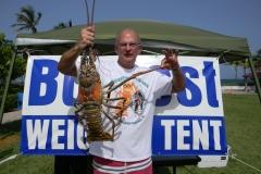 bugfest-2012-15