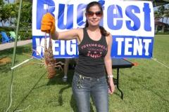 bugfest-2012-16