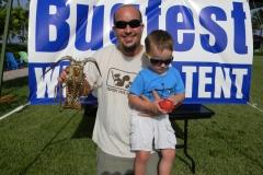 bugfest-2012-17