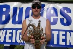 bugfest-2012-19