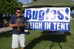 bugfest-2012-20