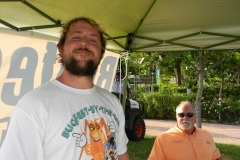 bugfest-2012-6