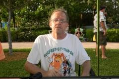 bugfest-2012-7