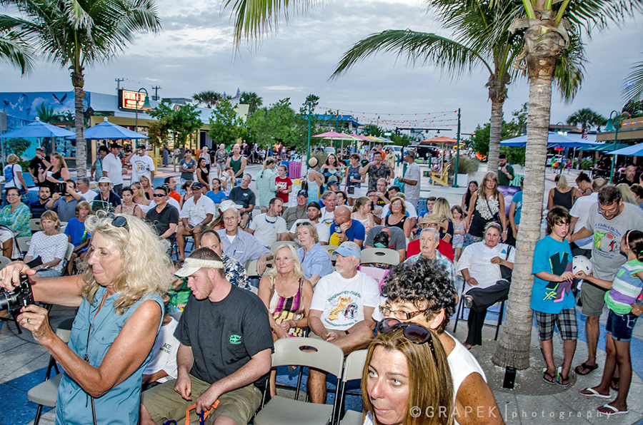 Bugfest 2015_20150730 - awards party_GPO_20150730_9723_bugfest_2015_LR_WM