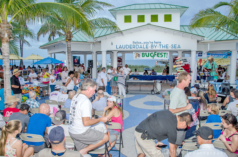 Bugfest 2015_20150730 - awards party_GPO_20150730_9726_bugfest_2015_LR_WM