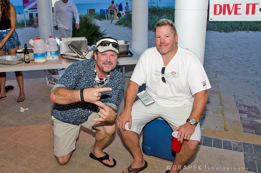 Bugfest 2015_20150730 - awards party_GPO_20150730_9757_bugfest_2015_LR_WM