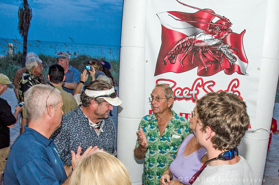 Bugfest 2015_20150730 - awards party_GPO_20150730_9765_bugfest_2015_LR_WM