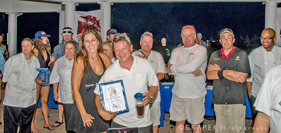 Bugfest 2015_20150730 - awards party_GPO_20150730_9787_bugfest_2015_LR_WM