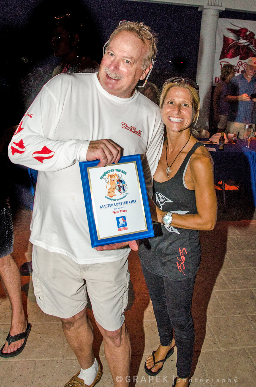 Bugfest 2015_20150730 - awards party_GPO_20150730_9806_bugfest_2015_LR_WM