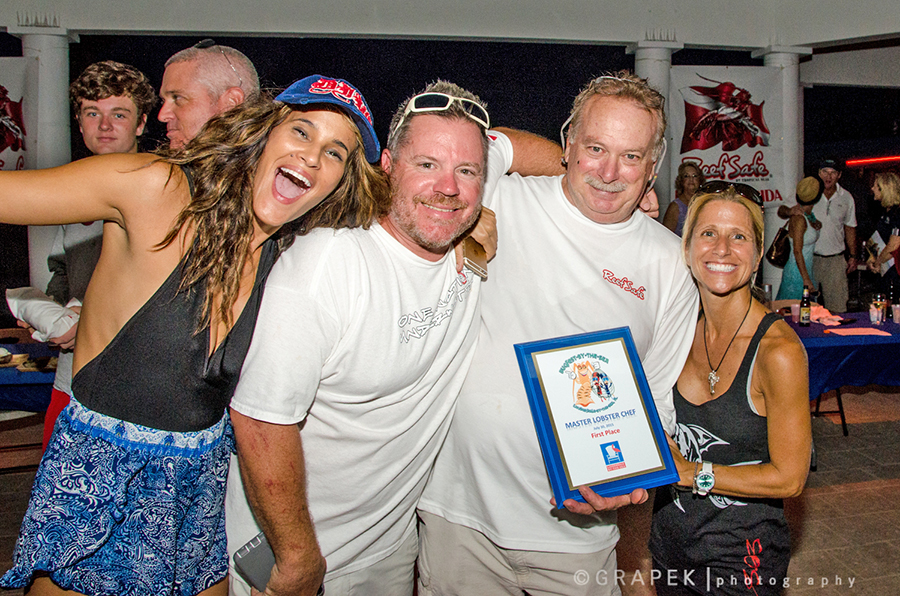 Bugfest 2015_20150730 - awards party_GPO_20150730_9808_bugfest_2015_LR_WM