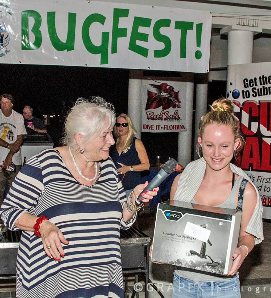 Bugfest 2015_20150730 - awards party_GPO_20150730_9814_bugfest_2015_LR_WM