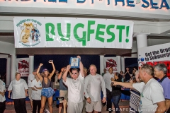 Bugfest 2015_20150730 - awards party_GPO_20150730_9791_bugfest_2015_LR_WM