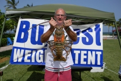 bugfest-gallery-018