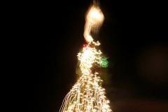 machine-christmas-by-the-sea-201213