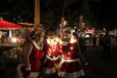 machine-christmas-by-the-sea-201217