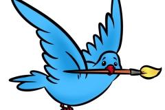 BirdArtist