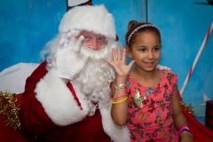 ChristmasByTheSea27