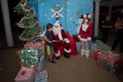 ChristmasByTheSea31