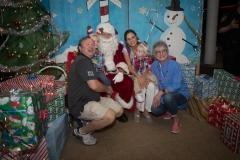 ChristmasByTheSea5
