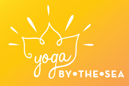 Yoga By The Sea is back!