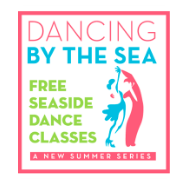 Dancing By The Sea – November to May
