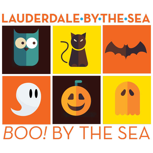Boo-By-The-Sea 2019 – Saturday, October 25