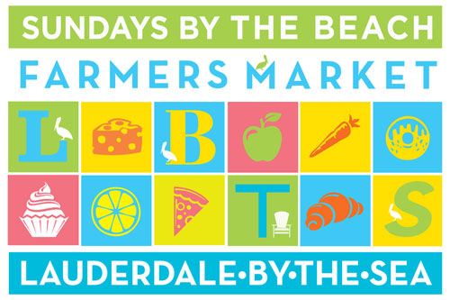 Farmer's Market is back!