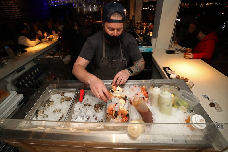 Lauderdale-By-The-Sea Featured in Sun Sentinel