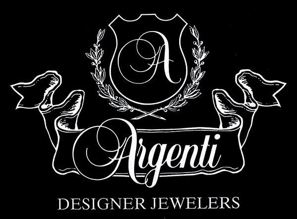 Argenti Jewelers logo