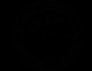 Neal Watson's Bimini Scuba Center logo