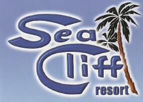 See Cliff Resort logo