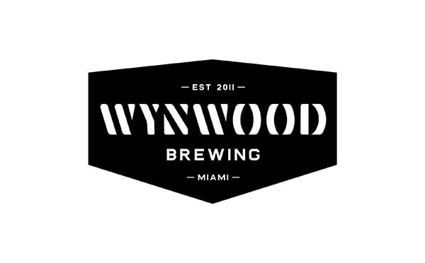 Wynwood Brewing logo