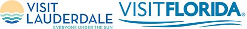 Tourism logos