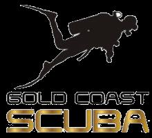 Gold Coast Scuba